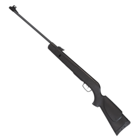 Gamo Shadow 1000 ATS34 .177in