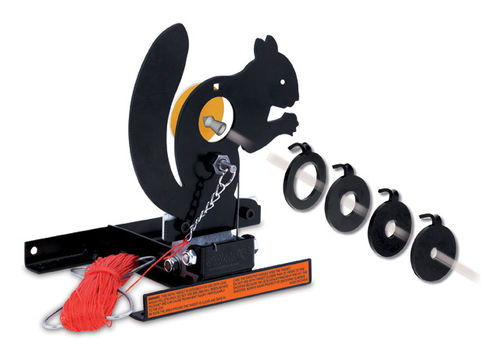 Gamo - Squirrle Field Target