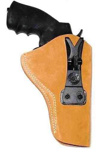 Vega-Holster IU334-Inside holster for Revolver