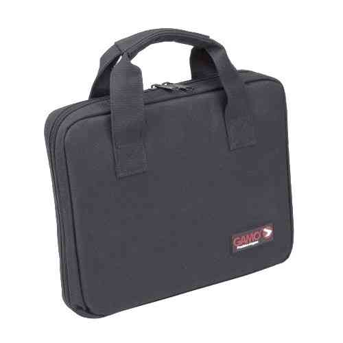 Gamo BADE case for Revolver or Pistol