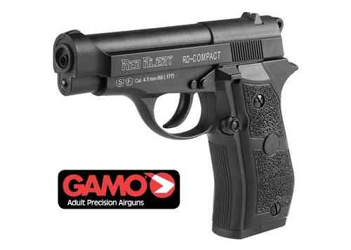 Gamo Red Alert RD-Compact .173in