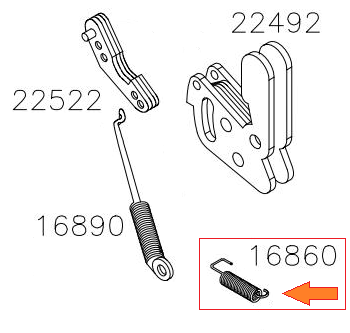 MK 20108 20cannon item type topic as well Index furthermore Tupsix additionally Info Eof as well Ar 15 Lower Assembly Diagram. on ar 15 trigger sear