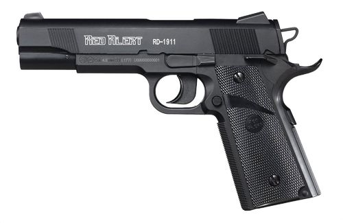 Gamo Red Alert RD 1911 nbb .173in