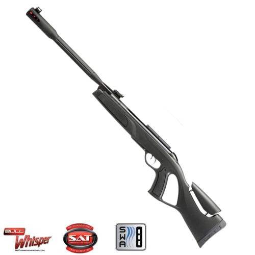 Gamo Elite Fusion .22in