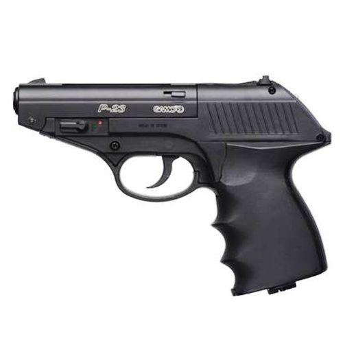 P-23 Combat CO2 Pistol airgun by Gamo
