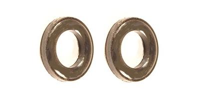 Gamo Rubber Breech Seal CF20 & CF30 Breech Seal