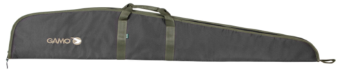 Gamo 130 Nylon Rifle Bag - 51,18in Black & Green