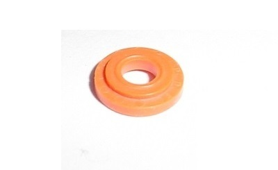 Gamo CO2 Bottle Seal 38070 for Revolver PR-776 / PR-725 ( one seal )