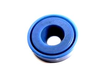 Gamo Cfx Piston Seal