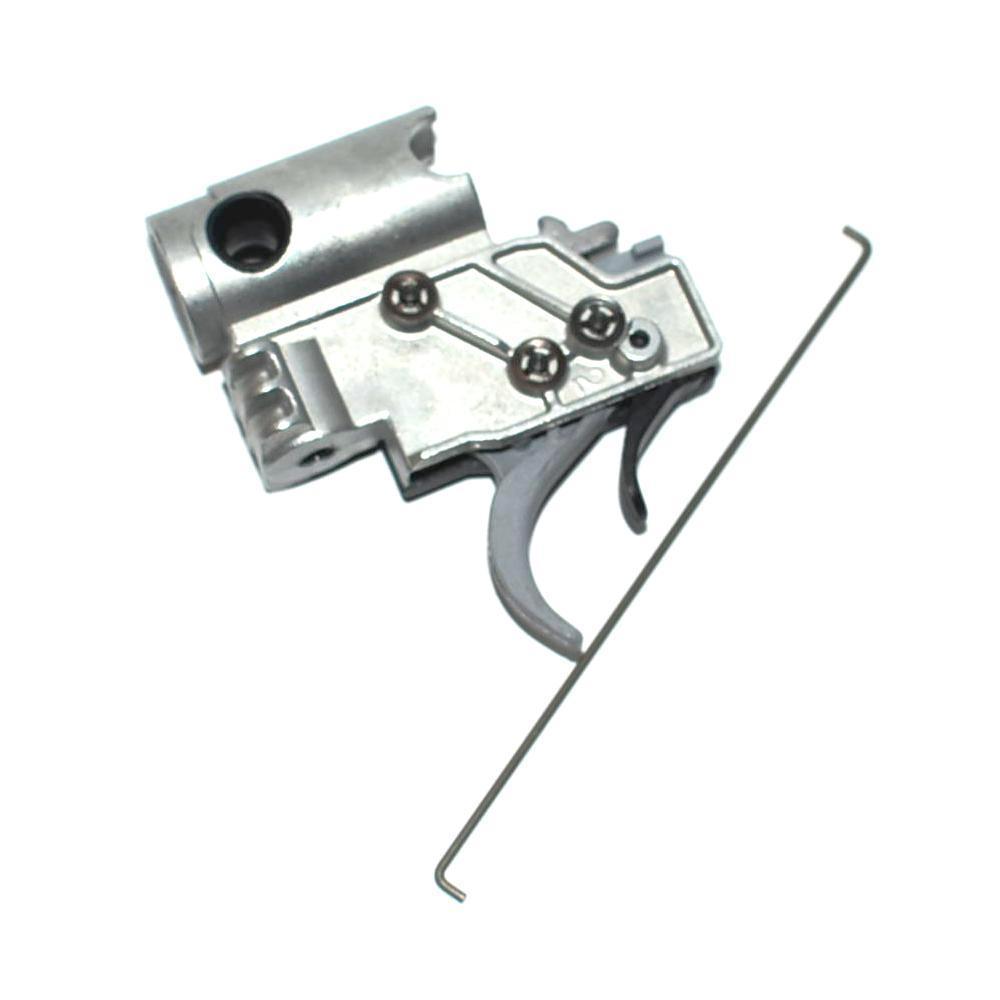 Gamo Trigger Group SAT 2T Hunter Magnum IGT ( Gamo high power )