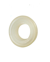 Diana Piston Seal 24 to 280 26mm
