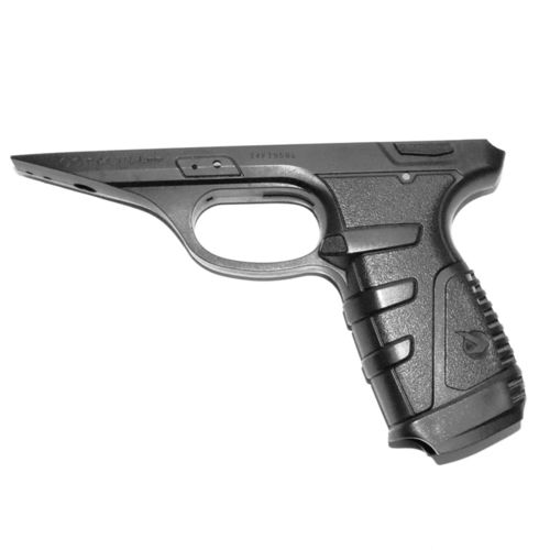 Gamo-Grip-Box-Mechanism-Pistol-P-25-Blowback