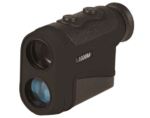 Gamo LRF1000M - LASER Range Finder -  Range 10 to 1000 mt