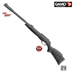 Gamo Black Fusion IGT Mach-1 .177in / 4,5mm - 2020/2021 version