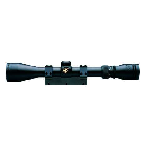 Gamo - Riflescope Sporter VE 3-9x 40mm WR ( zoom 3x to 9x )