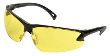 Protective glasses Gamo Puma yellow