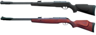 Gamo CFX - CFX Royal - CFR