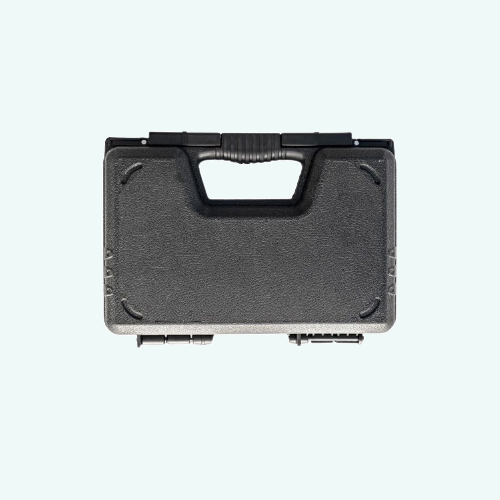 ZSD - Gun Cases ZM9024 for pistol & revolver