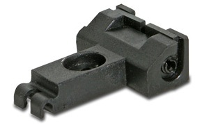 GAMO-Rear Sight 14442 PR45-Compact