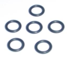 NORICA - Breech Seal #108 - Loja de Armas ( Shop of Guns )