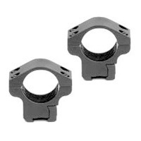 Gamo Ring Mounts TS250 low