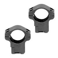 Gamo Ring Mounts TS250 standard ( pair )