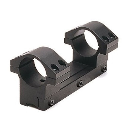 Gamo Ring Mounts TS300 medium