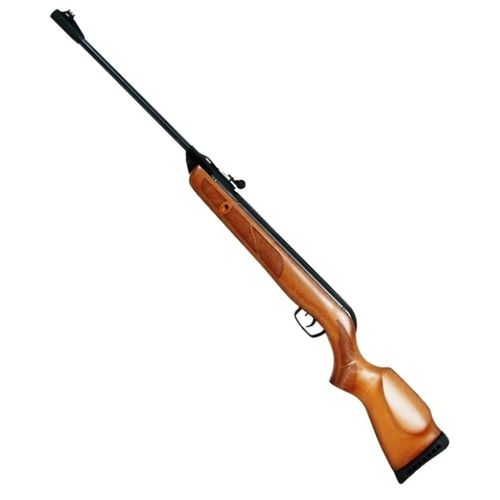 Gamo Forest wood stock .177in