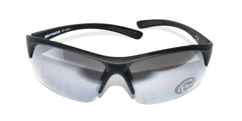 SPEQ-protective sunglasses #SP-0693