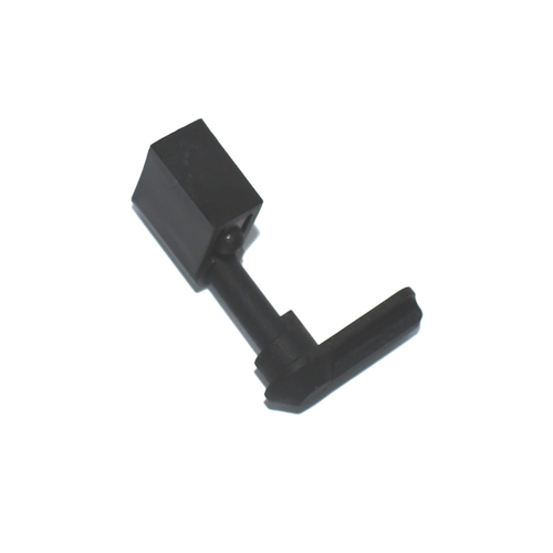 Gamo P-23 Safety Catch - #23260 #23300