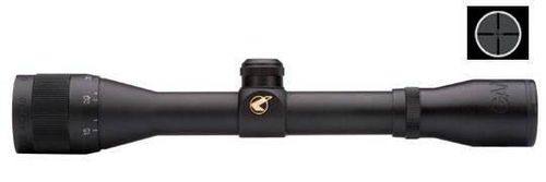 Riflescope Gamo VE 4x 32mm AO WR - Parallax
