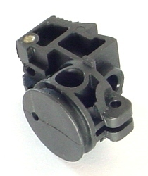 Gamo Valve Box for AF-10 #18140
