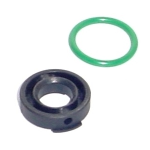 Plunger guide and oring for Gamo PR45-Compact #16700+22700