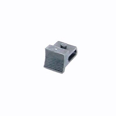 Catch Button for Gamo PR45-Compact-PR15 #22180