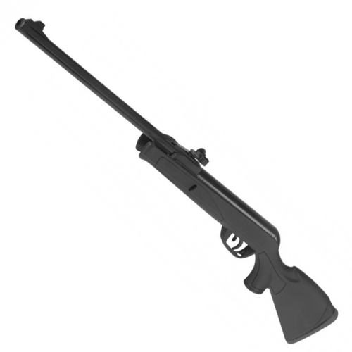 Gamo Delta spring airgun .177 in