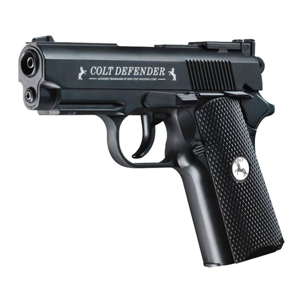 Exclusive sale to Portugal - Shop of Guns   Gunsmith   Airgun Spares