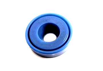 Gamo - Bucha do Embolo 39930 - 29,2mm - Azul
