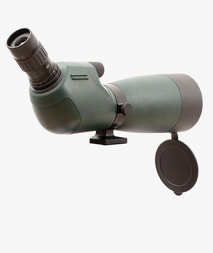 Spotting Scope Magin  #7958 zoom 20-60x 60mm with tripod