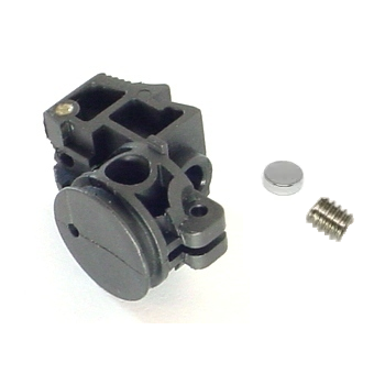 Gamo Valve Box for AF-10 #18142