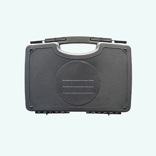 ZSD - Gun Cases ZM9030 for pistol & revolver